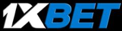 1xbet-bonus-zm.com